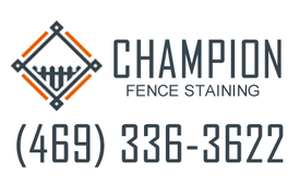 Best Fence Staining Frisco, TX
