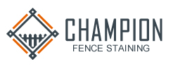 Frisco Texas Fence Staining Company